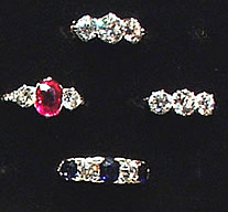 John joseph antique jewellery rings aloadofball Image collections